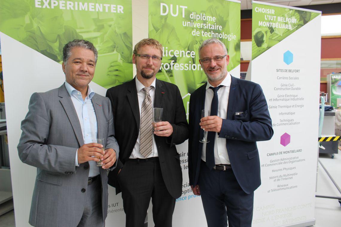 Liste Des Plans Cul Disponible Dans Le Département Essonne