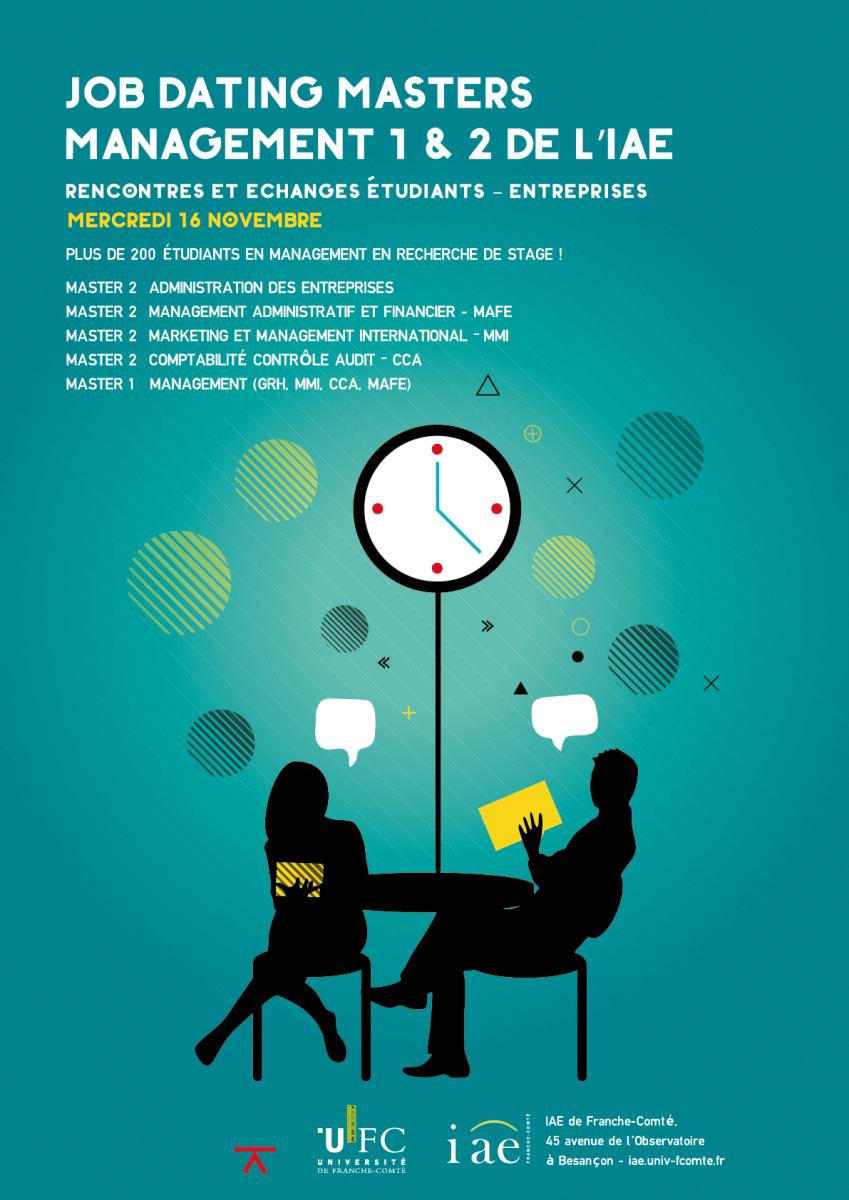 time-management - Traducere în română - exemple în engleză | Reverso Context