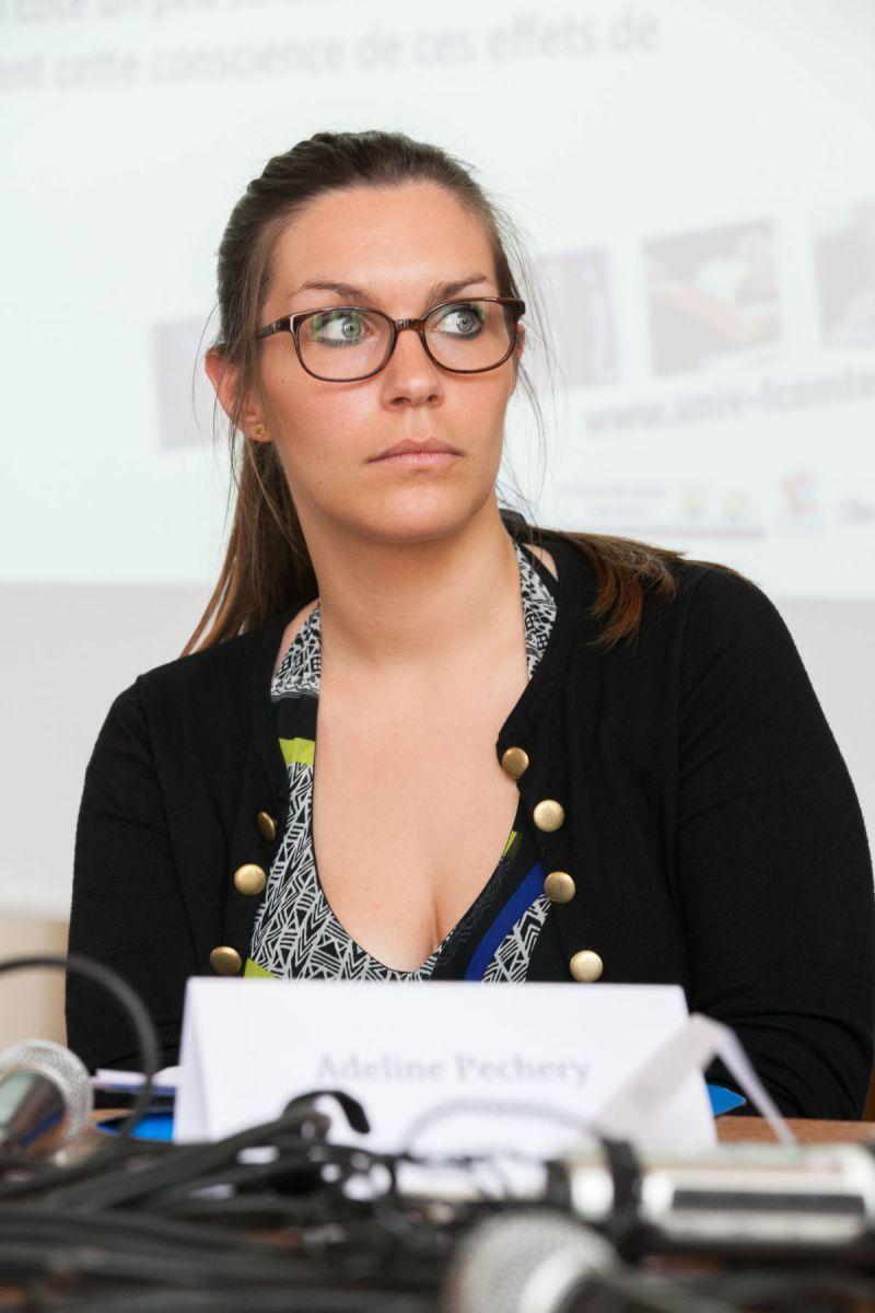 Baise Rencontre La Motte-en-Champsaur Et Rencontre Adulte Nantes