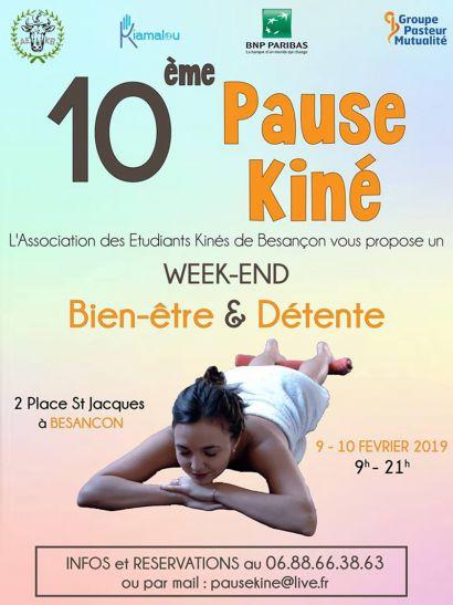 10e_pause_kine