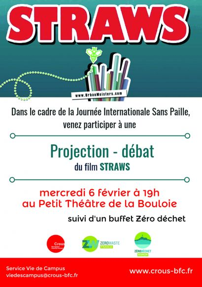 20190206-straws-crous-BFC