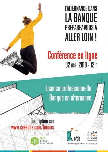 Affiche E Forum CCB alternance