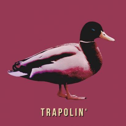 Soirée Musiques de R.U avec Wormhole / Par.SEK / Trapolin'