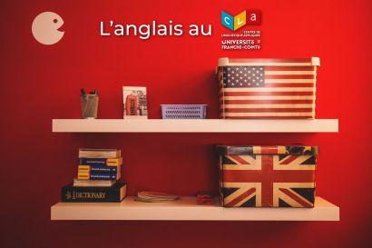 stages de langues collégiens & lycéens