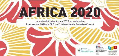 La mobilité francophone dans l'enseignement supérieur : enjeux de la décennie à venir et rôle des centres de langue en Afrique