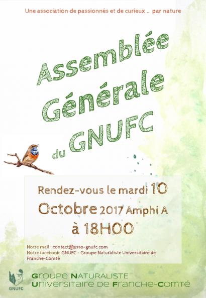 AG_GNUFC_2017