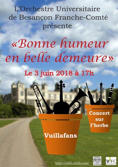 concert-oubfc-vuillafans
