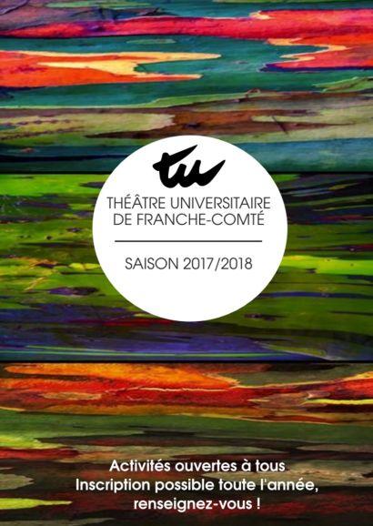 affiche-tufc-2017