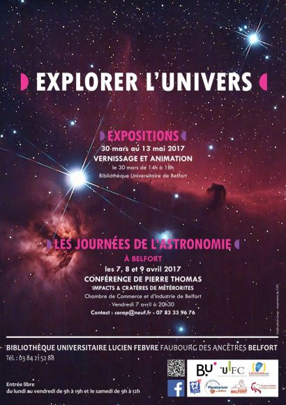 Exposition_explorer_l'univers