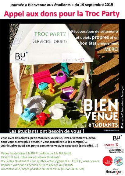 appel_aux_dons_troc-party_2019