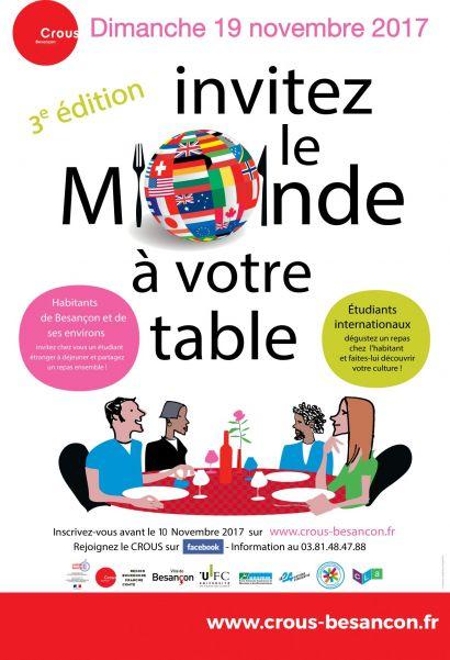Invitez-le-monde-à-votre-table-2017