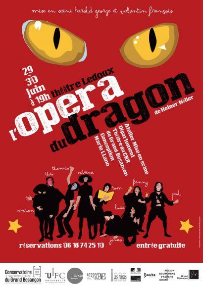 opera_du_dragon_2017