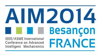 Conférence internationale AIM