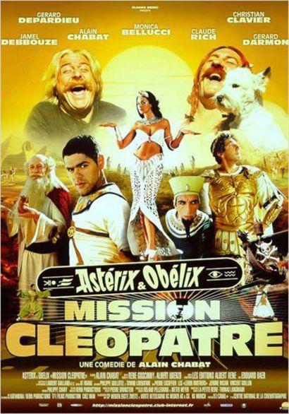 asterix_et_obelix_mission_cléopatre-ESN_Ciné