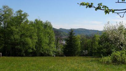Campus de la Bouloie