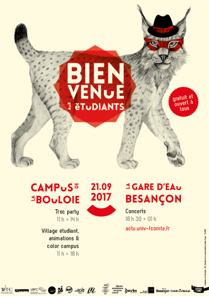 bienvenue-etudiant-besancon-2017