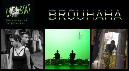 brouhaha_corint_bistrita_roumanie_fil2019