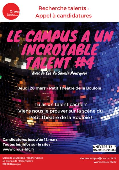 campus-incroyable-talent-2019