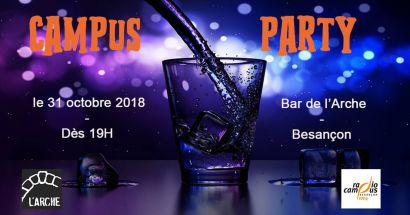 campus-party-rcb-31102018