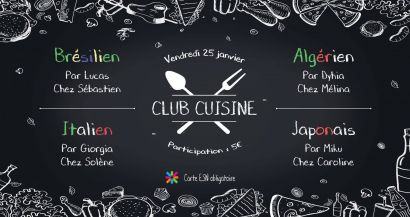 club_cuisine_esnb_012019