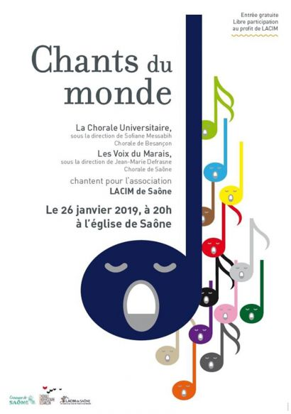 concert-grand-choeur-saone