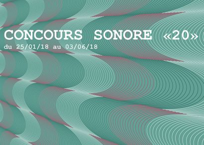 concours_sonore_2018