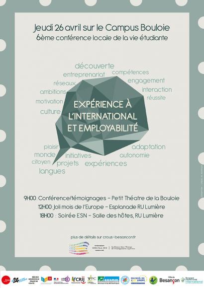 conference-locale-de-la-vie-etudiante