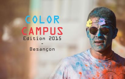 color campus