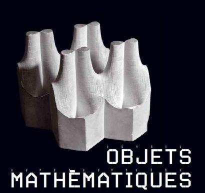 expo objets mathématiques