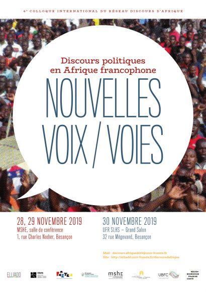 Mars 2007 à Besançon et  Nov. 2016 à Bordeaux