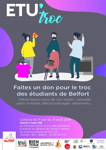etutroc-2019-appel-dons