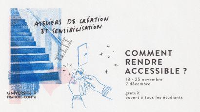 affiches_atelier_comment_rendre_accessible