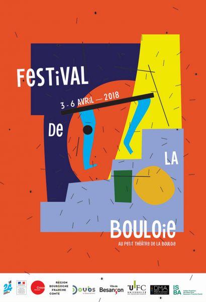 festival-bouloie-2018