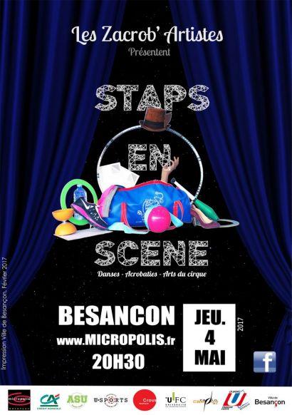STAPS_en_scene_2017
