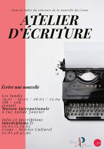 atelier_ecriture-CROUS-2017