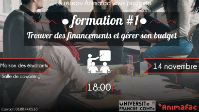 formation-animafac-2018