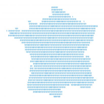 numérique et collectivités territoriales