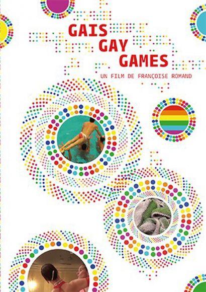 gais-gay-games