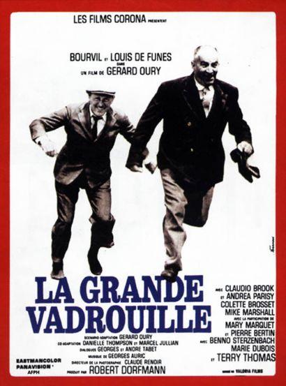 La_grande_vadrouille-ESN_Ciné