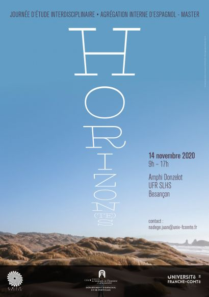 Horizon(te)s