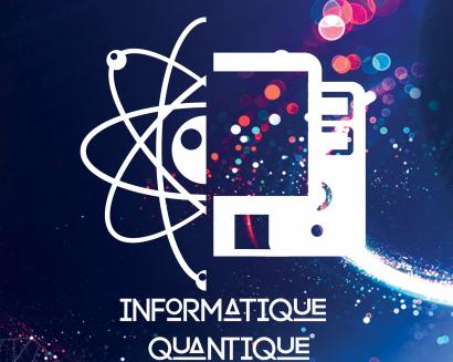 image informatique quantique