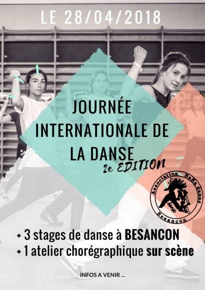 journee-internationale-de-la-danse-2018