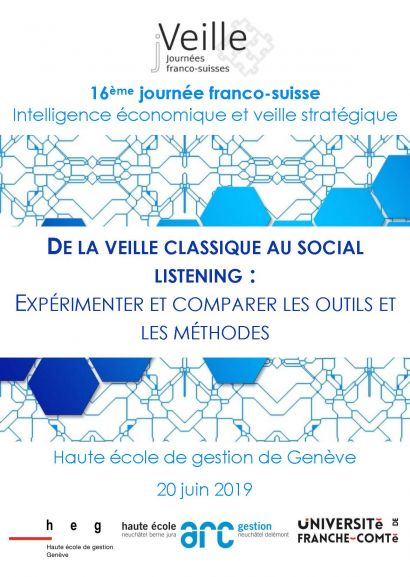 Social listening