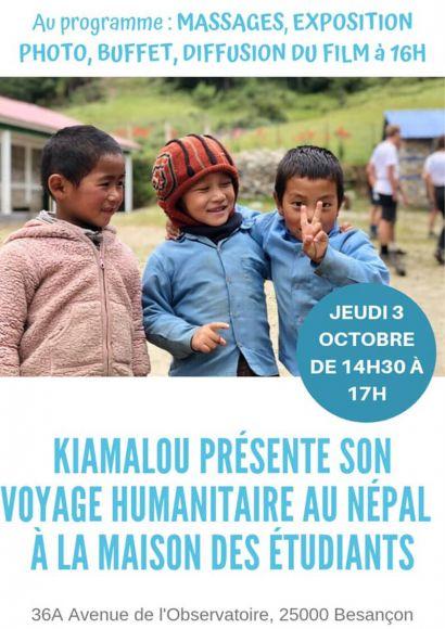 kiamalou-massage-exposition-2019