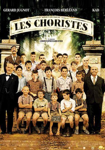 les_choristes-ESN_Ciné