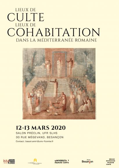 lieux-de-culte-et-de-cohabitation