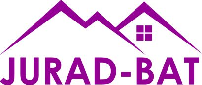 logo JURAD-BAT
