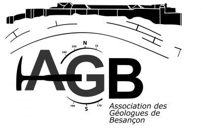 Logo de l'AGB