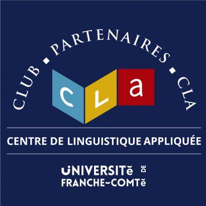Club partenaires CLA