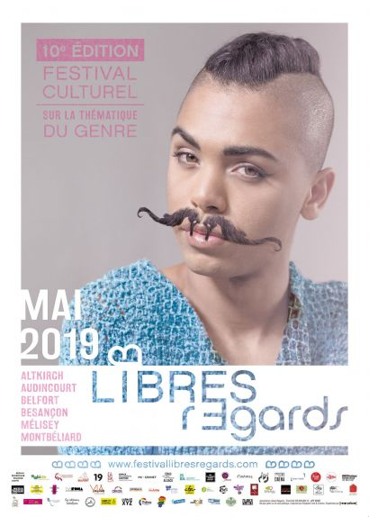 Festival Libres Regards 2019